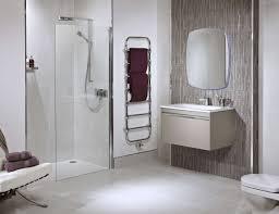 modular bathroom furniture bathrooms design. Clean Bathroom Design Bristol Modular Bathroom Furniture Bathrooms Design