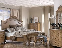 Furniture Furniture For Charity Decorating Ideas Contemporary