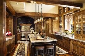 modern farmhouse kitchen design. Staggering Country Modern Farmhouse Kitchen Design Odern Antique White Cabinet Decorative Backsplash Wooden Beam