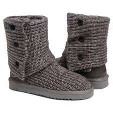 coupon code ugg classic cardy 5819 grey hair ea2b2 98f13