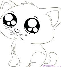 puppies and kittens coloring pages cute coloring pages of puppies kittens coloring coloring page cats and kitten coloring pages kids of cute puppies and