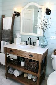 bathroom vanities massachusetts. Western Bathroom Vanities Large Size Of Style Decoration Massachusetts S