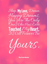 goodnight my love es goodnight inspirational love es romantic inspirational love good
