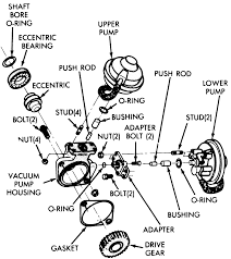 Nissan Civilian Wiring Diagram