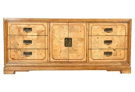 Asian Dresser chennai dresser by home depot havenly 3905 by guidejewelry.us