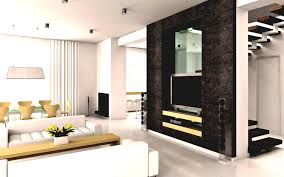Tips For Decorating A Living Room Small Living Room Interior Design Philippines Magnificen Home