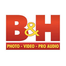 40% Off B&H Photo Coupons & Coupon Codes - June 2021