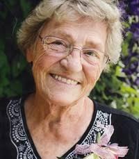 Sylvia Webb Pitt Friday April 17th 2020, death notice, Obituaries, Necrology