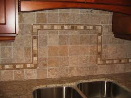Bathroom Tile Installers Tile Floor Installers Bhbrinfo