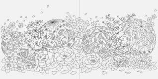 寝正月はもったいない 日本の春夏秋冬をモチーフにした和のぬり絵