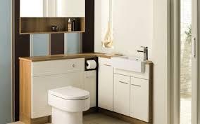 Corner Bathroom Sink Cabinets Enhance The Bathroom Daccor With Corner Cabinet Bathroom Bathroom