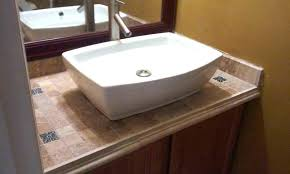 bathroom sink cost replacing pipes under bathroom sink cost to install bathroom vanity large size of bathroom sink cost sink installation