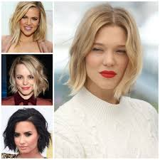 New Celebrity Hairstyle Celebrity Hairstyles Hairstyles 2017 New Haircuts And Hair 1080 by stevesalt.us
