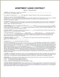 Lease To Buy Agreement Template Stunning Apartment Rental Lease Nj Index Of 48 Agreement Template 48iki