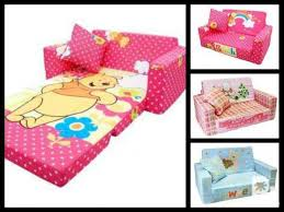 couch bed for kids. Decor Kids Sofa Bed And KIDS SOFA BED Bacoor For Sale In Calabarzon Couch