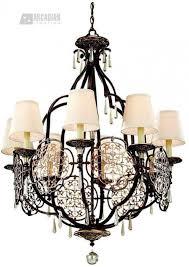 home decor home lighting blog blog archive types of crystal chandelier light fixtures