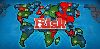RISK: <b>Global Domination</b> - Apps on Google Play