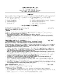 Real Estate Property Manager Job Description Assistant Property ...