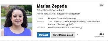 former ivy league admissions officers explain what makes a good  marisa zepeda