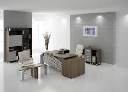 executive office decorations. modern executive office design interesting decorations computer desk home o