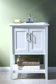 bathroom vanity combo set. Bathroom Vanity Combo In Inch Bath Set E