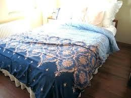 twin xl duvet covers. Brilliant Duvet Twin Xl Duvet Covers Cover Amazing Blue  Regarding White  Elegant  On Twin Xl Duvet Covers N