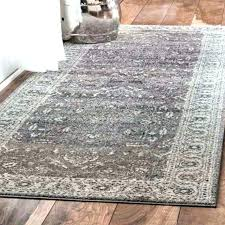 dark grey area rug white and gray area rugs dark grey and white area rug dark