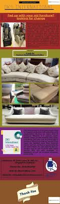 leather sofa cleaning upholstery repair