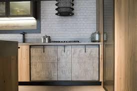 kitchen loft design ideas. view in gallery kitchen loft design ideas l