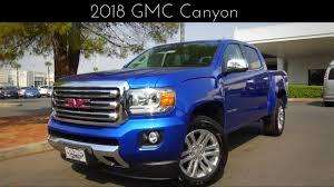 2018 gmc canyon. simple canyon 2018 gmc canyon 36 l v6 review u0026 test drive for gmc canyon g