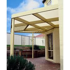 coolaroo exterior roller shade patio shades coolaroo exterior shades