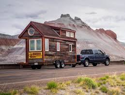 used tiny house for sale. Exellent Tiny Dying To Hit The Open Road In Tiny Trailer House Of Your Dreams Check  Out These Top 5 Sources For Used Small Mobile Homes Sale Right Now Inside Used Tiny House For Sale S