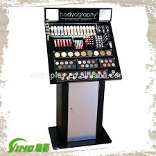 Make Up Stands And Displays Best Make Up Displays Stands Make Up Stands And Displays Makeup Ideas A