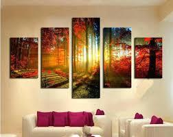wall panels art life and wall panels art design image of 5 panel wall art wall panels art