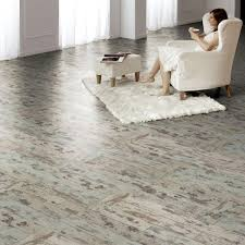 awesome white wash oak laminate flooring hampton bay maui whitewashed oak 8 mm thick x 11 12 in wide x 46
