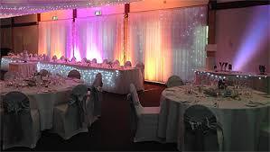 sydneybridaltablelightingsydneyorangepinkwedding wedding table lighting31 table