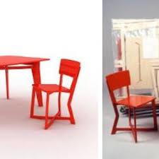mdf furniture design. Prefab Design Furniture. Mdf Furniture