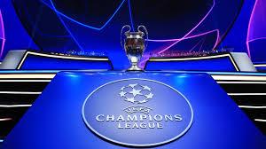 Der gruppenphase der uefa europa league. Lmfhfbabxts Hm