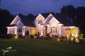 beautiful outdoor lighting. Low Voltage, LED, Lifetime Warranty Landscape Lighting, Outdoor Lighting Beautiful L