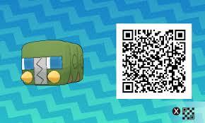 Charjabug Stats Moves Abilities Locations Pokemon