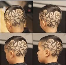Haircut Designs Mens Hairstyles 2017