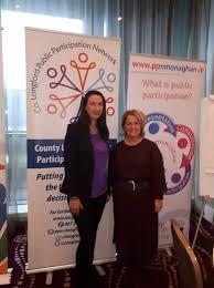 Leona Keenan Monaghan Public... - County Longford PPN   Facebook