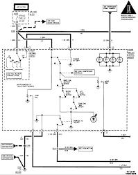 2009 suzuki xl7 wiring diagram on 2009 pdf images electrical 96 Tahoe Wiring Diagram 96 tahoe wiring diagram chevrolet pickup c wiring diagram and on 2009 suzuki xl7 wiring diagram, besides need a c wiring schematics for chevy tahoe will not 96 tahoe wiring diagram