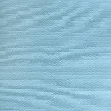 Área de cobertura na parede de 1,80mt² por rolo; Tecido Algodao Azul Turquesa Liso Impermeabilizado Cancun 18 Turquesa Azul Turquesa Tecido Para Sofa