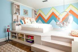 Decoration And Design decoration Designs For Kids Bedroom A 100 Outdoor Decoration Ideas 53