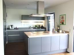 essplatz bilder ideen couchstyle küche ordentliche 7 tipps fr den