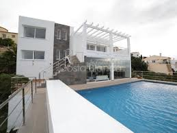 Hervorragende Luxus Villa Mit Eigenem Pool 10mx5 Meerblick 15mn