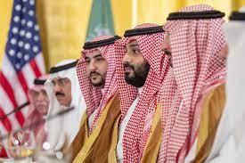 """هل يخرج خالد بن سلمان شقيقه من الحرب """"الأكثر كارثية""""؟"""