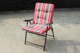 amazing padded folding chairs costco all chairs design pertaining to padded folding chairs costco ordinary