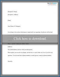Divorce Letter Sample Awesome Divorce Notice Format